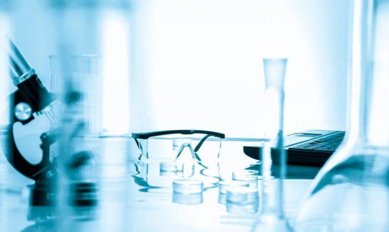 Laboratorio di analisi alimenti Roma