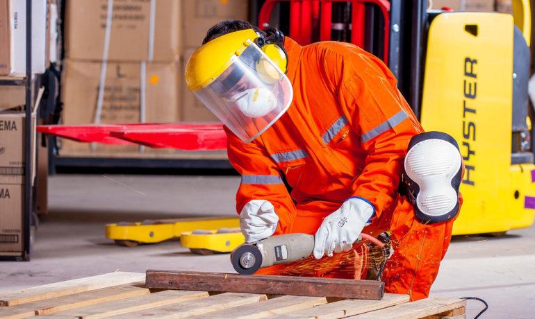 Formazione lavoratori generale + specifica alto rischio - 16 ore