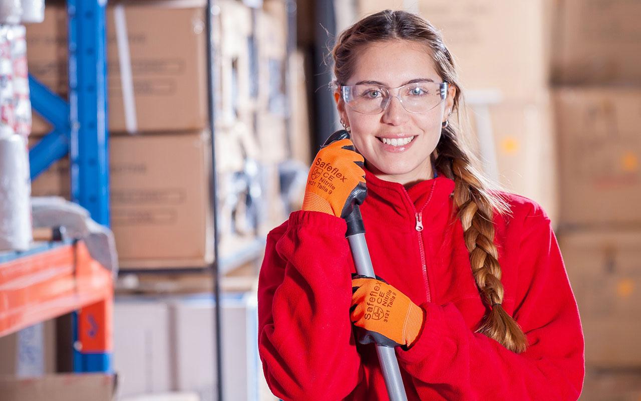 Formazione generale + specifica lavoratori basso rischio – 8 ore