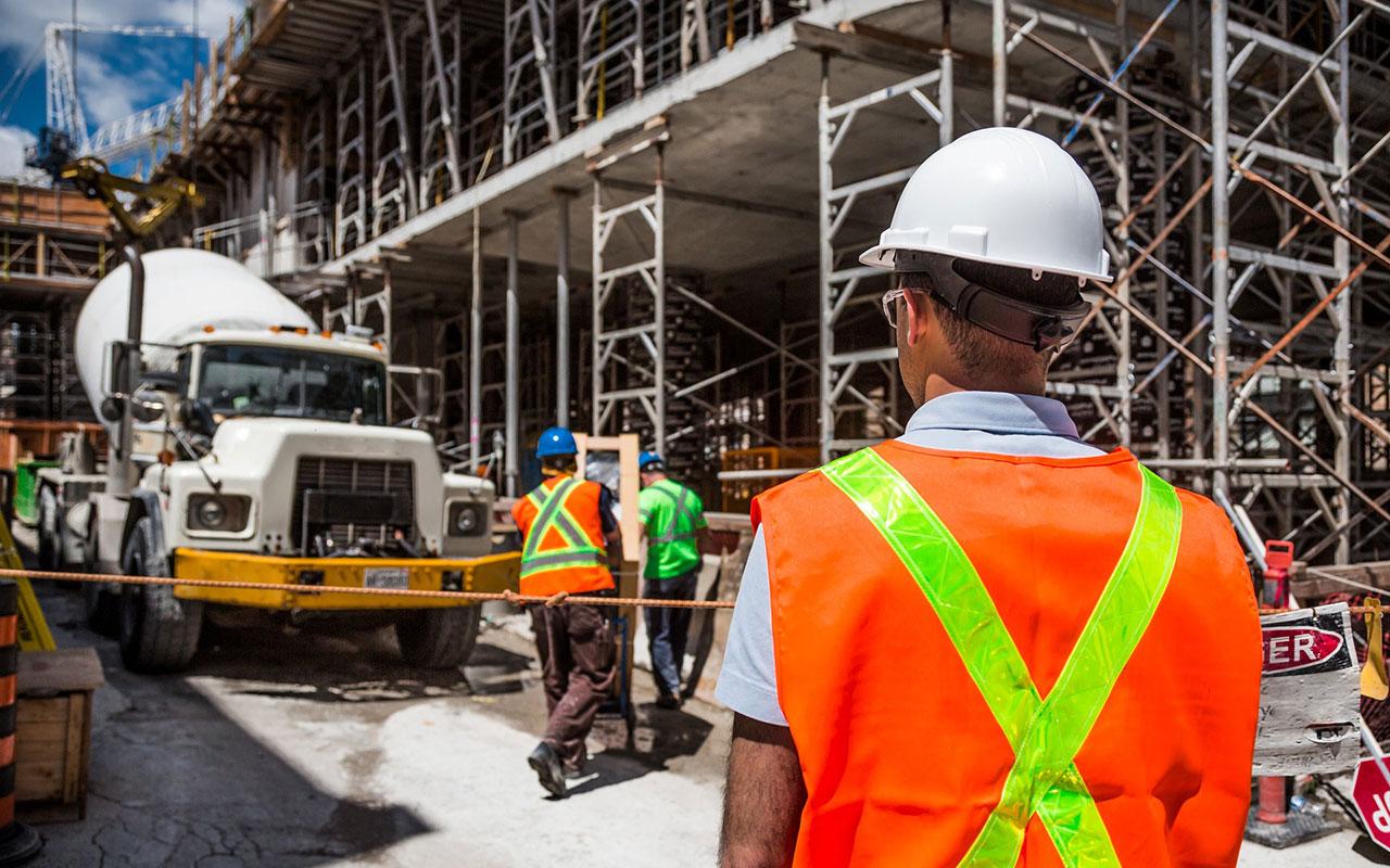 Corso rappresentante dei lavoratori per la sicurezza – 32 ore
