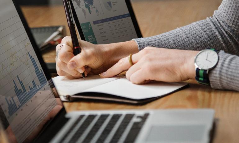 Corso aggiornamento RSPP datore di lavoro medio rischio - 10 ore