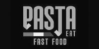 logo-pasta-eat