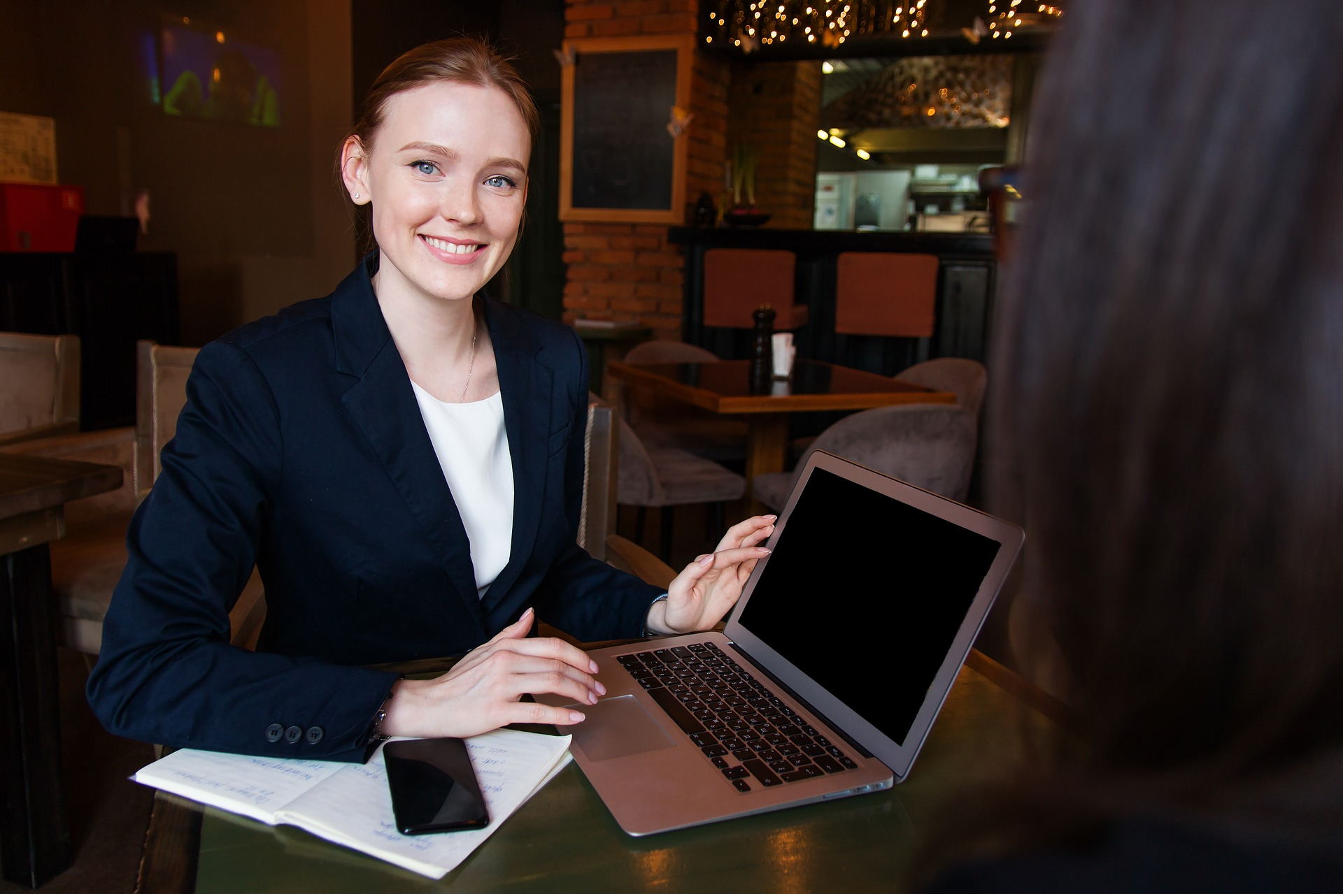 Corso online per titolari e responsabili
