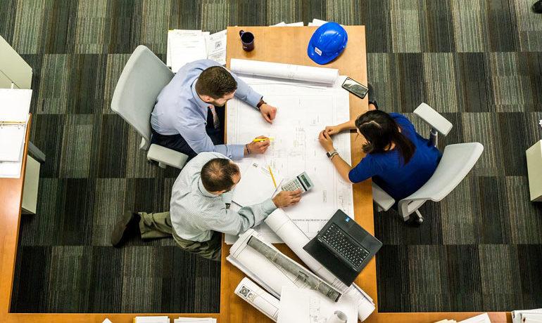 Corso di aggiornamento RSPP datori di lavoro basso rischio - 6 ore