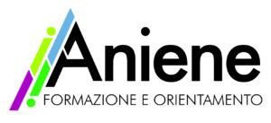 logo_aniene_formazione_new