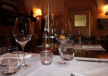 Haccp per ristorante Roma